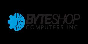 cs-byteshop